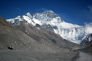 Tibet Tour and treks
